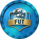 FIFA 21 Milestones Objectives