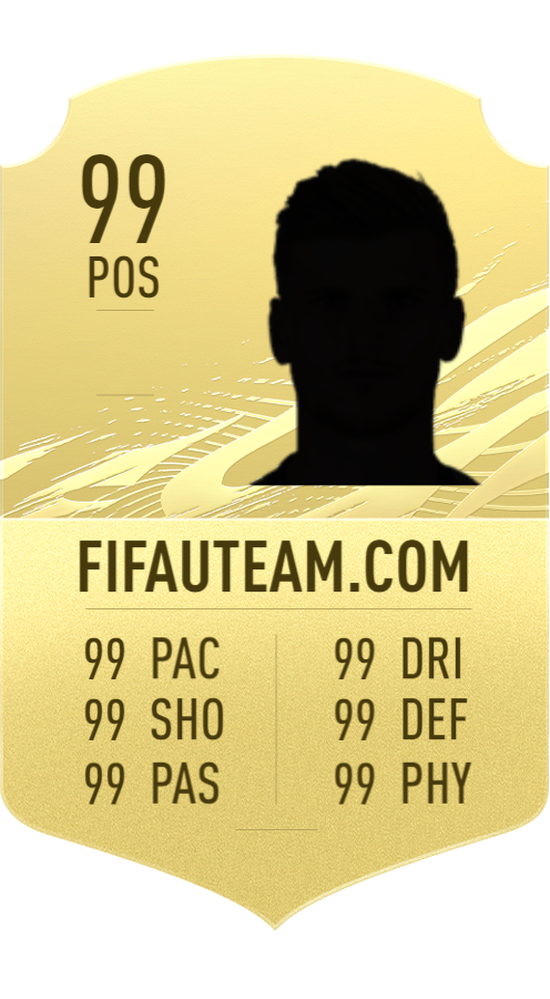 fifa 21 players cards guide regular if and special items explained fifa 21 players cards guide regular