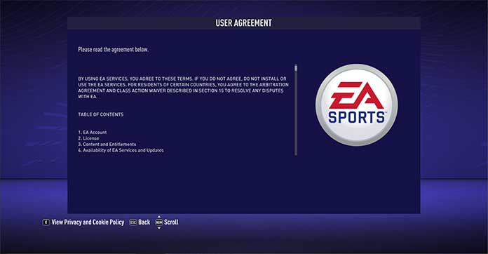 Guide for Buying FIFA 21 Coins on Ultimate Team