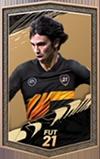 FIFA 21 PREMIUM BRONZE PACK