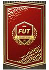 FIFA 21 PREMIUM TOTW PACK