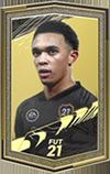 FIFA 21 JUMBO PREMIUM GOLD PACK