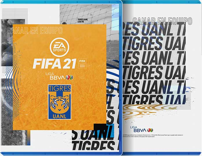 FIFA 21 Partner Clubs and Exclusive League Licenses