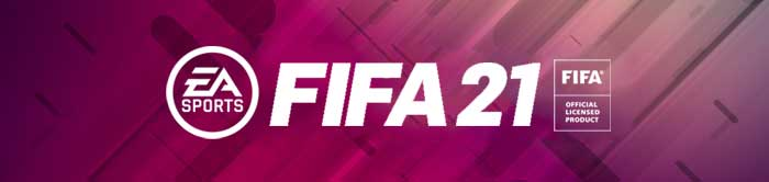 New Fifa 21 Teams Vote For Your Favourite Clubs