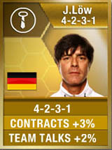 The Most Expensive FUT 13 Non-Players Cards