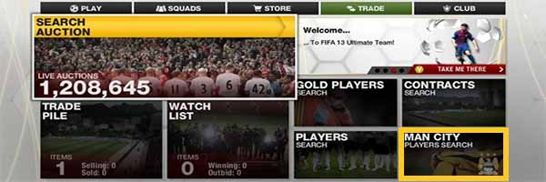 Five Simple Suggestions For FIFA 14