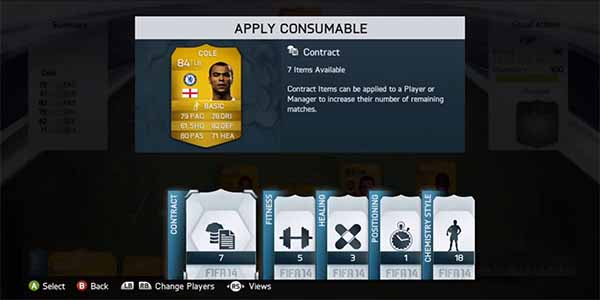 Tips on how to start FIFA 14 Ultimate Team the Best Possible Way