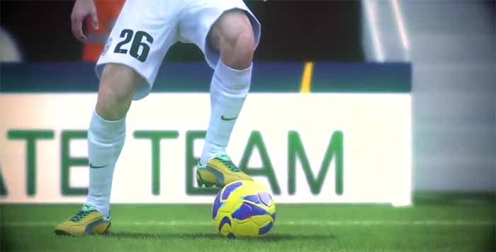 Guia dos Upgrades de Skills para FIFA 19 Ultimate Team