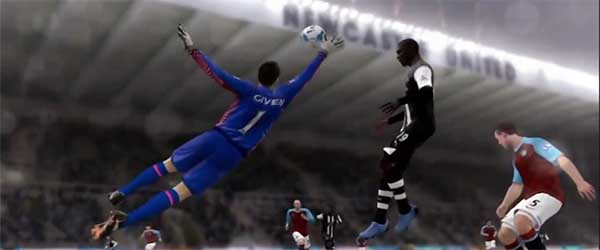 Valores de Descarte de Cartas de FIFA 14 Ultimate Team: Jogadores, Staff, Consumíveis e Itens de Clube