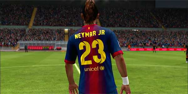 FIFA 13 Ultimate Team Summer Transfers