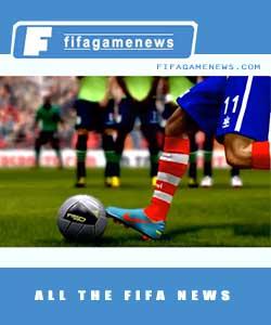 FGN Website
