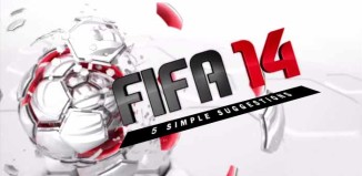 EA Sports Has Followed Our Recommendations for FIFA 14 Ultimate Team