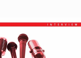 Exclusive Interview To...