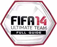 FIFA 14 Ultimate Team Home - The Most Comprehensive FUT 14 Guide