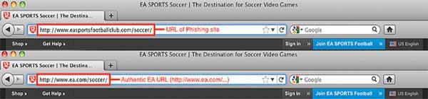 Ajuda para FIFA 14 Ultimate Team: Guia de Resolução dos Problemas Mais Comuns