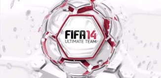 Beginner's Introduction Guide to FIFA 14 Ultimate Team