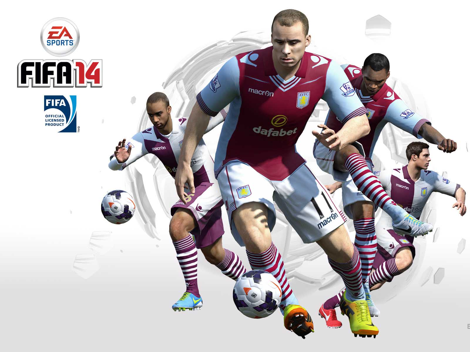 Fifa 14 wallpapers all official fifa 14 wallpapers in a single place fifa 14 wallpapers all the official fifa 14 wallpapers in a single place voltagebd Images