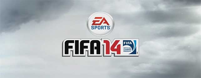 FIFA 14 Manual - The Digital Manual Instructions of FIFA 14