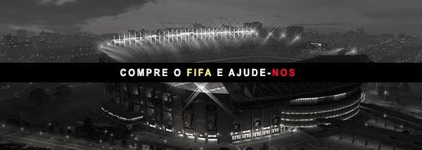 Você vai Comprar FIFA 14? Então aproveite para nos ajudar