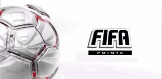 FIFA Points Complete Guide for FIFA 14 Ultimate Team