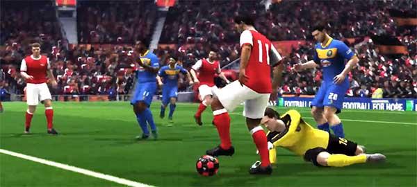 O Mais Completo Guia de Química para FIFA 14 Ultimate Team