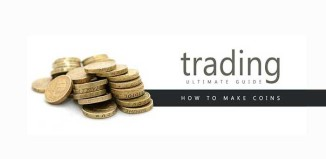FUT 14 Trading Guide - How to Make Coins in FIFA 14 Ultimate Team