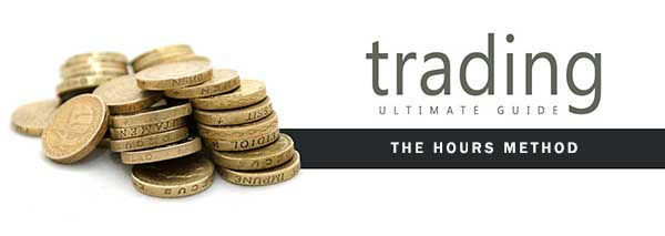 How to Make Coins in FIFA 14 Ultimate Team: The FUT 14 Trading Ultimate Guide
