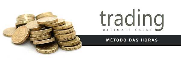Como fazer Coins em FIFA 14 Ultimate Team: Guia de Trading para FUT 14