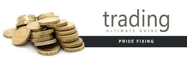 Métodos de Trading para FIFA 18 Ultimate Team