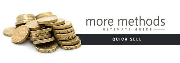How to Earn FIFA 14 Ultimate Team Coins:  The FUT 14 Other Methods