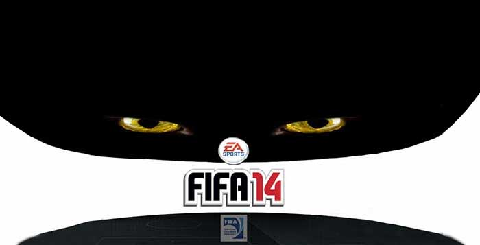 FIFA 14 Ultimate Team Cheats and Safety Procedures