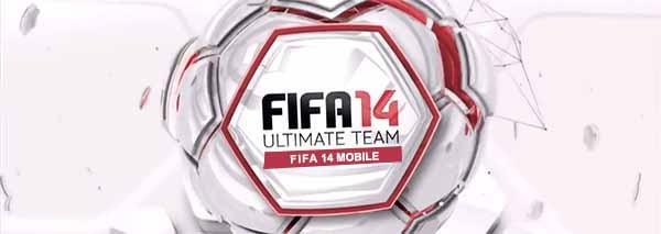 FFIFA 14 Ultimate Team - Respostas às Perguntas Mais Frequentes (FAQ)
