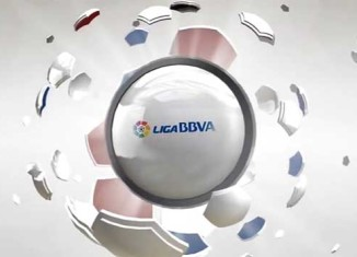 Liga BBVA Squad Guide for FIFA 14 Ultimate Team
