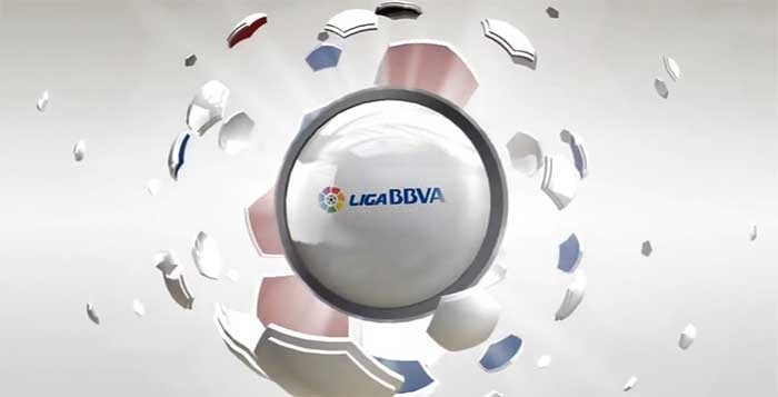 Liga BBVA Squad Guide for FIFA 14 Ultimate Team