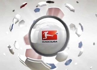 Bundesliga Squad Guide for FIFA 15 Ultimate Team