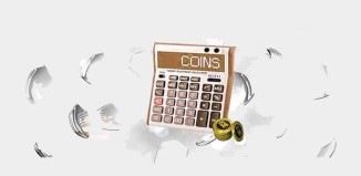 How are Calculated the Coins You Get For Each FUT 14 Match you Play