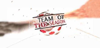 Team of the Season Guide for FIFA 14 Ultimate Team