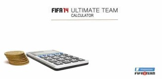 FUT 14 Calculators - Match Profits