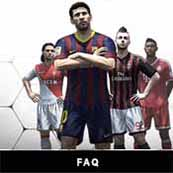 FIFA 14 Ultimate Team Guides