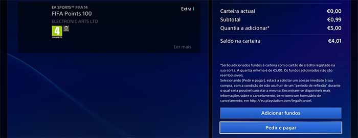Guia de FIFA Points para FIFA 16 Ultimate Team