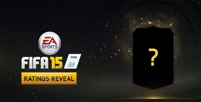 Os Melhores Jogadores de FIFA 15 Ultimate Team para cada Posição