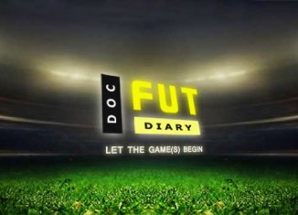Doc FUT Diary - Let the Game(s) begin