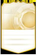 Cartas de FIFA 15 Ultimate Team Explicadas - Tipos, Categorias e Cores
