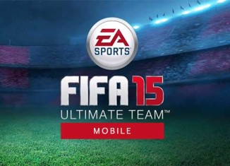 Guide for FIFA 15 Ultimate Team Mobile - iOS and Android Devices