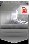 Guia de Cartas para FIFA 15 Ultimate Team - Tipos, Categorias e Cores