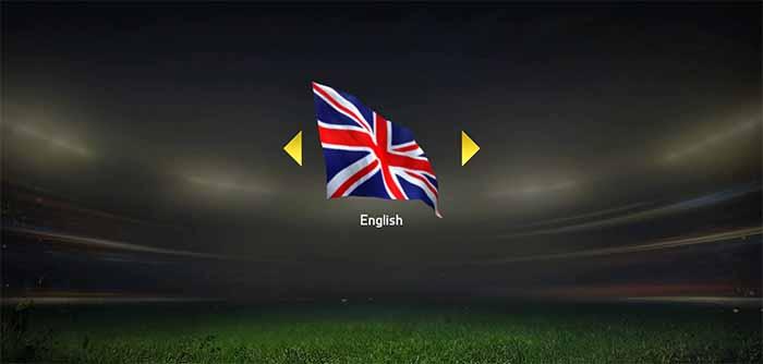 Ajuda para FIFA 15 Ultimate Team: Guia de Resolução de Problemas