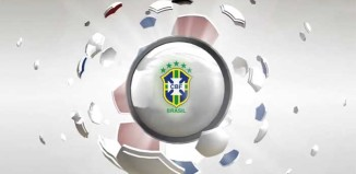 FIFA 15 Ultimate Team Brazilian Players Guide