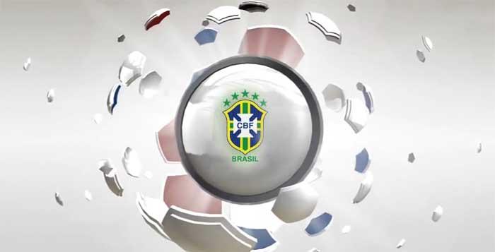 FIFA 15 Ultimate Team Brazilian Players Guide