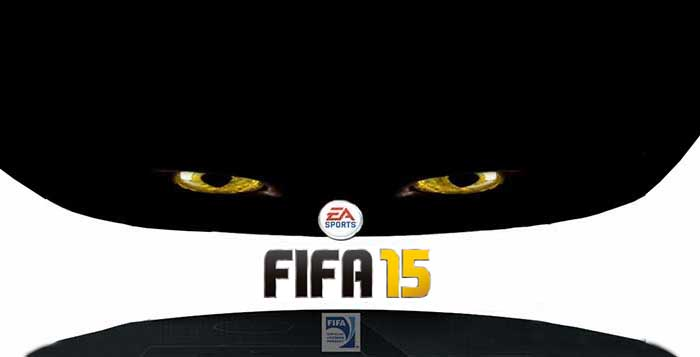 The Ultimate Guide for FIFA 14 Ultimate Team Cheats