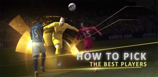 How to Choose the Best FIFA 15 Players for Your Squad